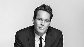 Marius O. Dietrichson, Advokat og partner hos Furuholmen Dietrichson AS