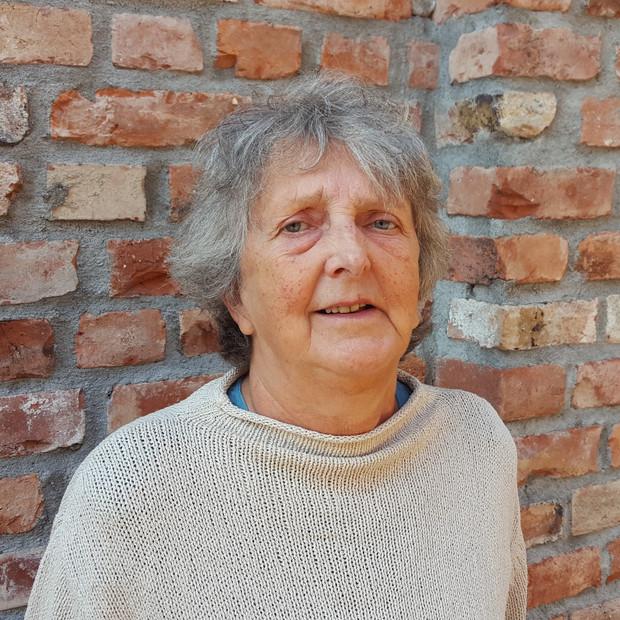 Vi takker av Tove E. Devold etter mange år i Kunst i Skolen