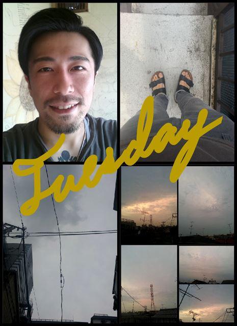 15.06.22_aki2.jpg