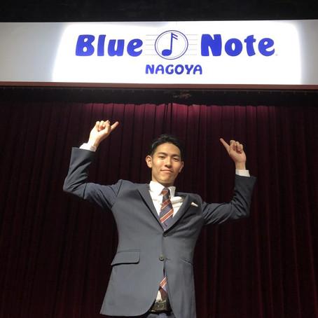Kosuke Shizunaga - 静永紘介