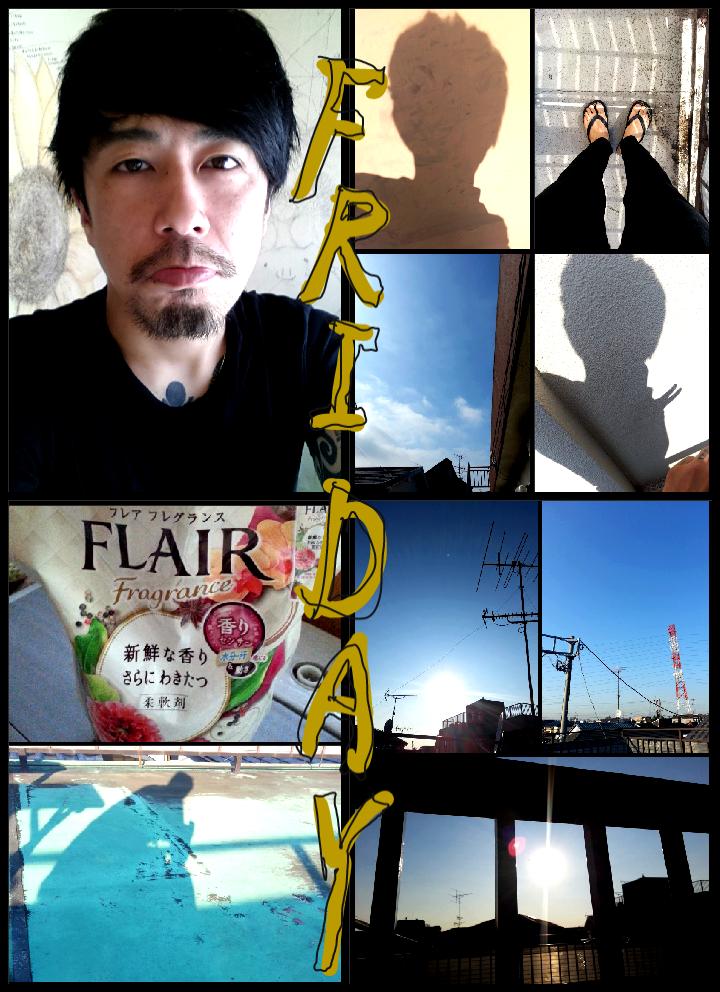 15.07.13_aki5.png