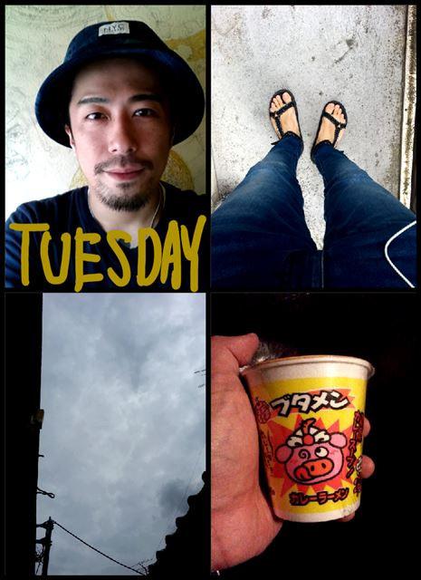 15.07.06_aki2.jpg