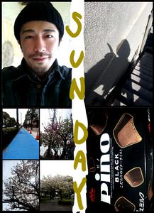 15.4.13_aki7.png