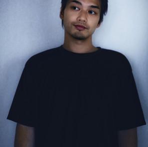 Masato Ochiai leaves WORLD ORDER