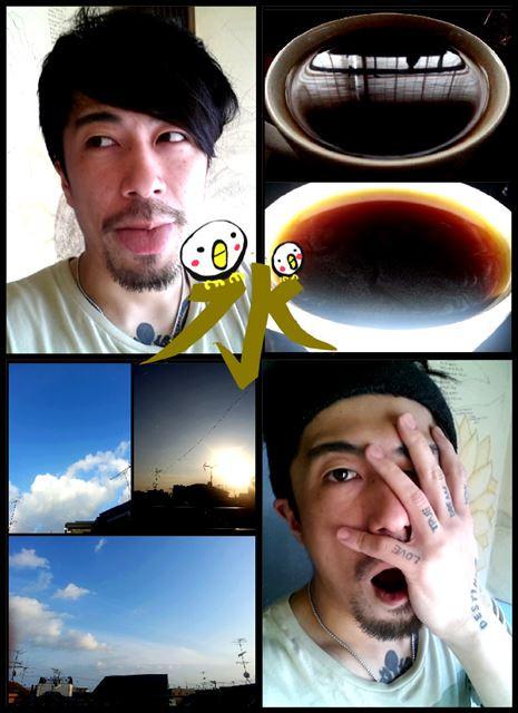 15.5.4_aki3.jpg