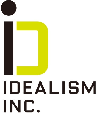 Idealism Inc.