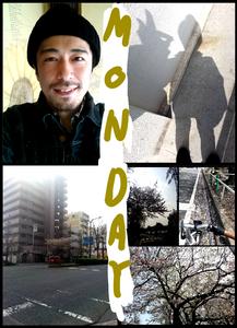 15.4.13_aki1.png