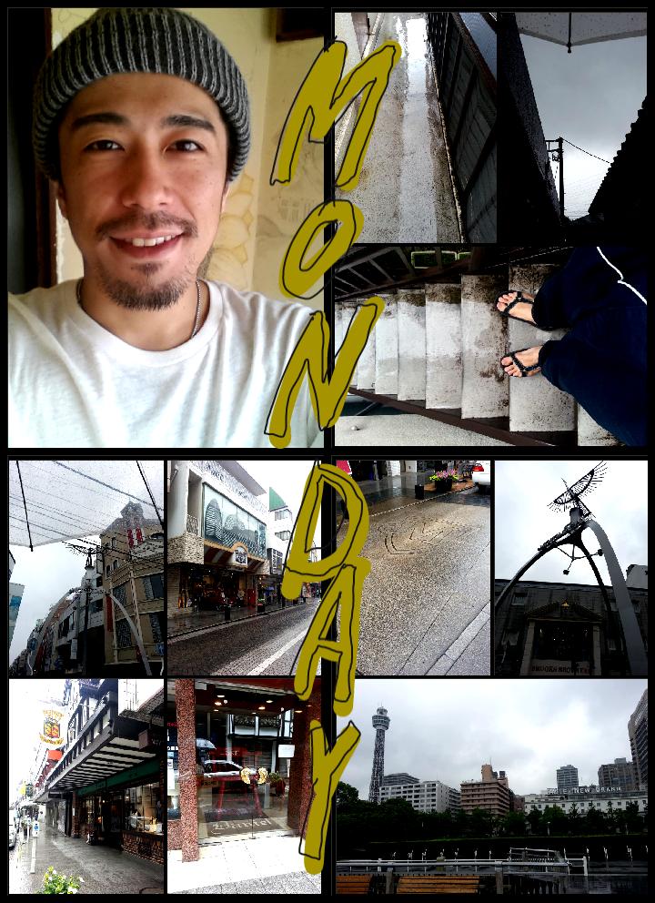 15.07.13_aki1.png