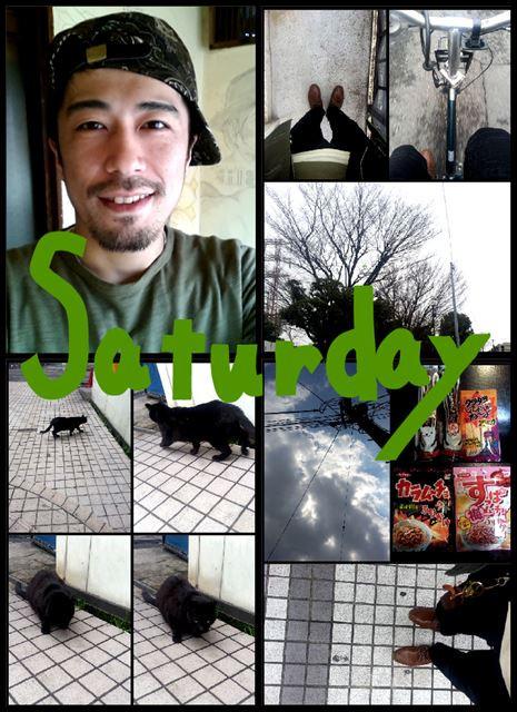 15.3.23_aki6.jpg