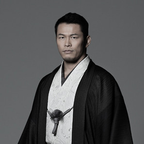 Genki Sudo- 須藤 元気