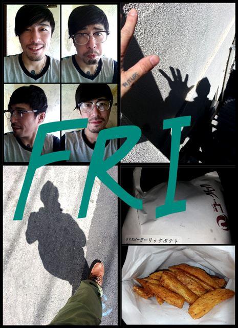 15.3.29_aki5.jpg