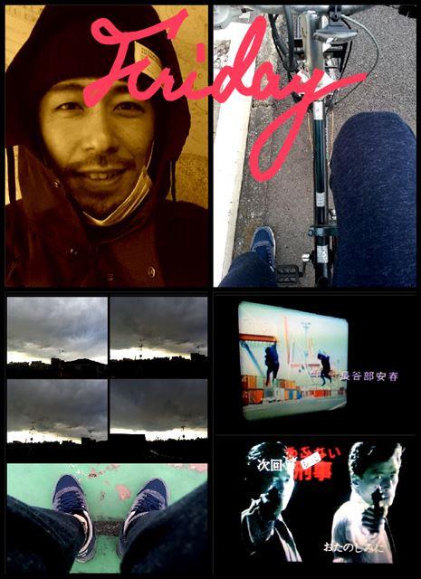 2015.2.15_Aki5.jpg