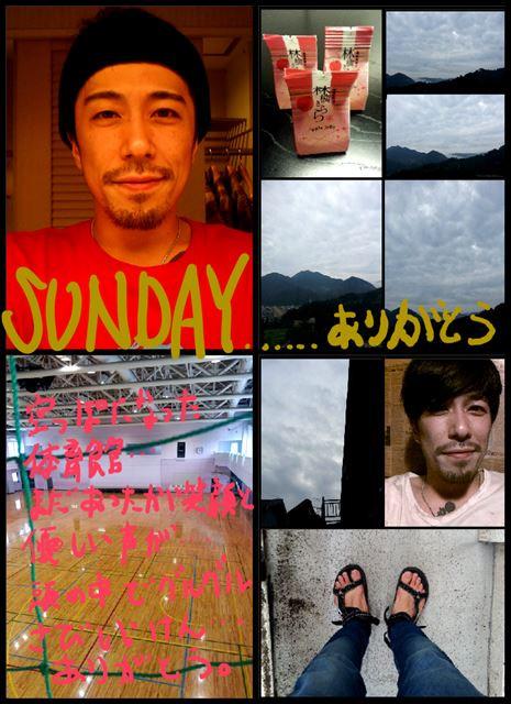 15.07.06_aki7.jpg