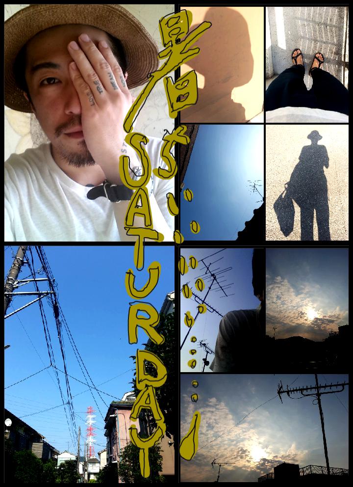 15.07.13_aki6.png