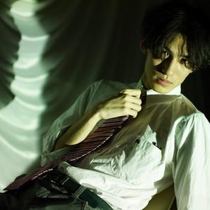 Keisuke Kimura - 木村圭佑