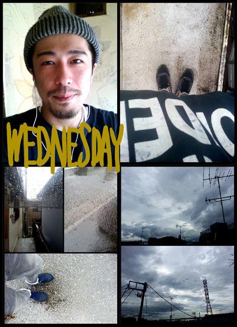15.07.06_aki5.jpg