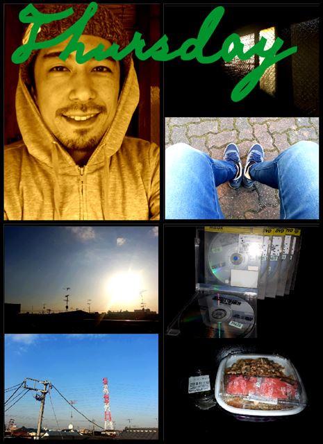 2015.2.15_Aki4.jpg