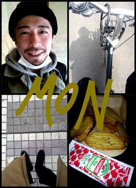 15.3.29_aki1.jpg