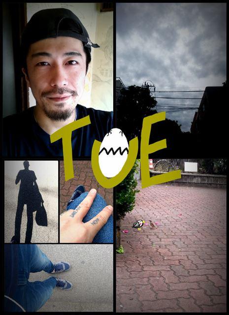 15.5.11_aki2.jpg