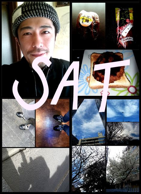 15.3.29_aki6.jpg