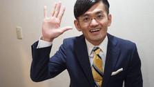 Hayato Uchiyama - 内山隼人
