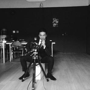 Photo-shooting