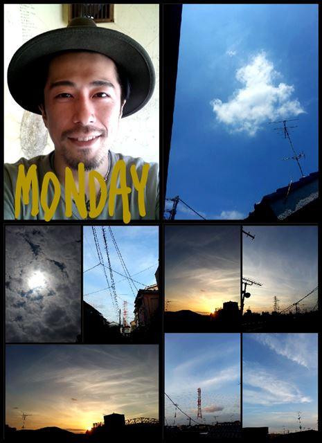 15.07.06_aki1.jpg