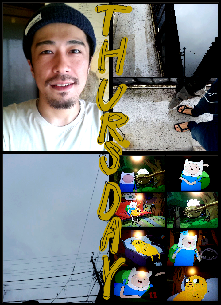 15.07.13_aki4.png