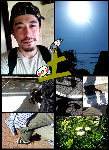 15.5.4_aki6.jpg