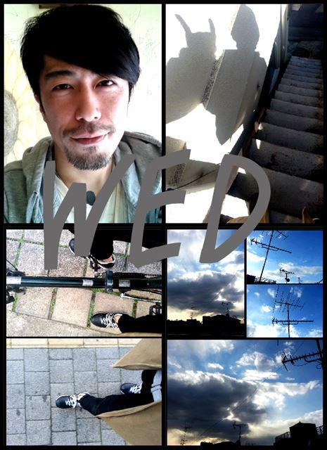 15.3.29_aki3.jpg