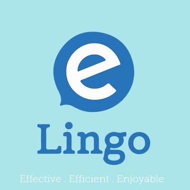 e-Lingo