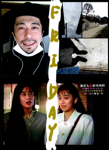 15.4.13_aki5.png