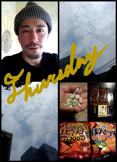 15.06.22_aki4.jpg