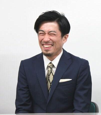 180528_komachi2.jpg