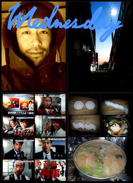 2015.2.15_Aki3.jpg