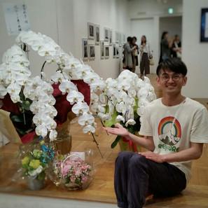ART Exhibition!
