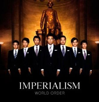 imperialism280-280x277 (1).jpg