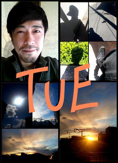 15.3.29_aki2.jpg