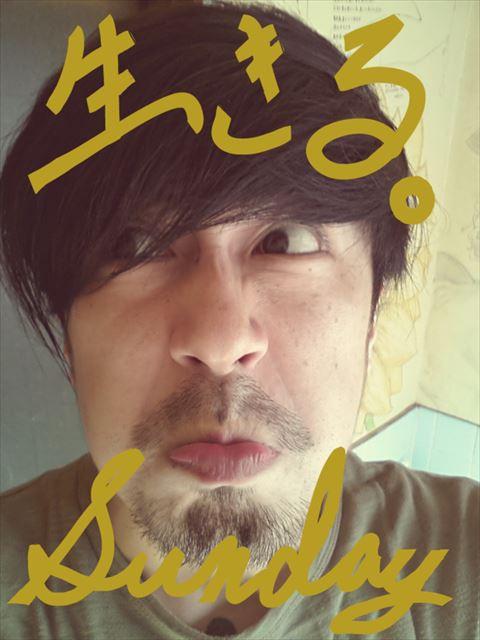 15.3.2_aki7.jpg