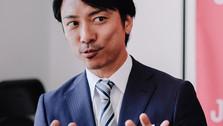 Yusuke Morisawa - 森澤祐介