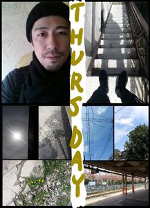 15.4.13_aki4.png