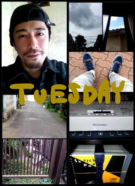 15.5.18_aki2.jpg