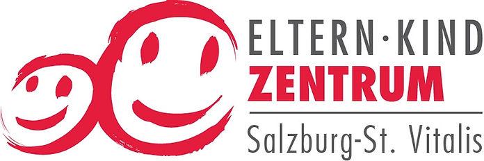Salzburg-St Vitalis ElternKindZentrum rg