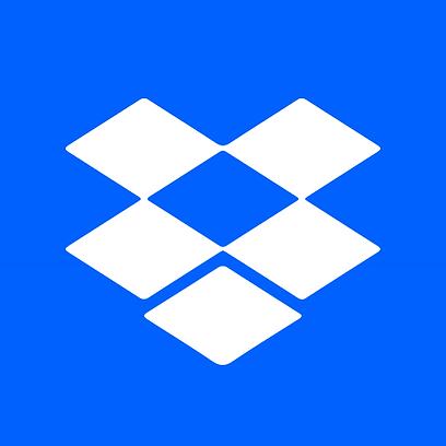 dropbox-logo_1.png.png
