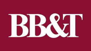 BB&T Bank USA