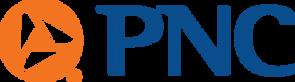 pnc.png