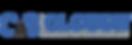 CAS-Logo-59.png.png