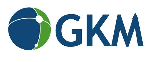 GKM Logo.png