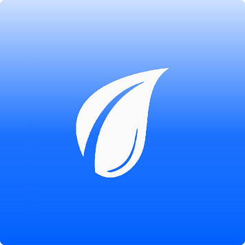 rootworks-file-logo_1.png.png