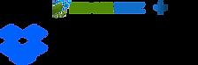 dropbox-logo.png.png